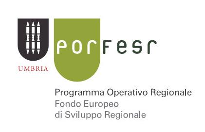 Programma operativo regionale POR FESR