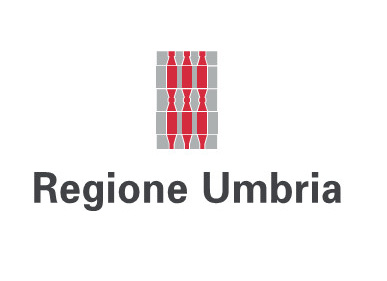 Logo Regione Umbria